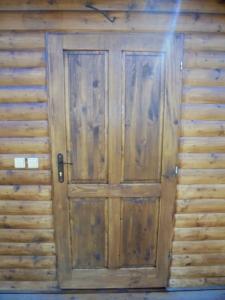 Dřevostavba 8 x 5 m s terasou  29