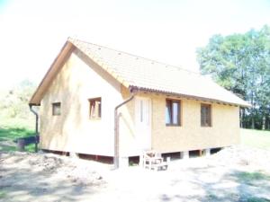 Drevostavba-k-celorocnimu-bydleni-Habri-103 1121