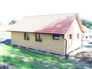 Drevostavba-k-celorocnimu-bydleni-Habri-103 1124