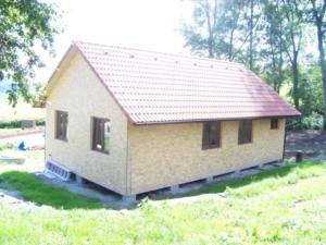 Drevostavba-k-celorocnimu-bydleni-Habri-103 1125