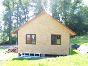 Drevostavba-k-celorocnimu-bydleni-Habri-103 1126