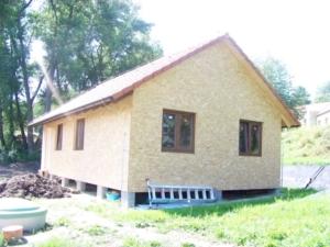 Drevostavba-k-celorocnimu-bydleni-Habri-103 1127