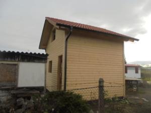 Patrova-chata-Ceske-Budejovice-DSC04114