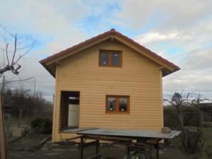 Patrova-chata-Ceske-Budejovice-DSC04116
