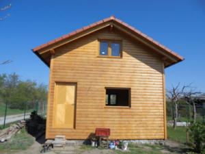 Patrova-chata-Ceske-Budejovice-DSC04619