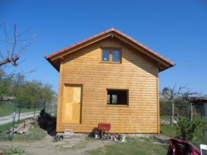 Patrova-chata-Ceske-Budejovice-DSC04629