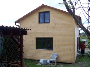 Patrova-chata-Dobra-Voda-103 1752
